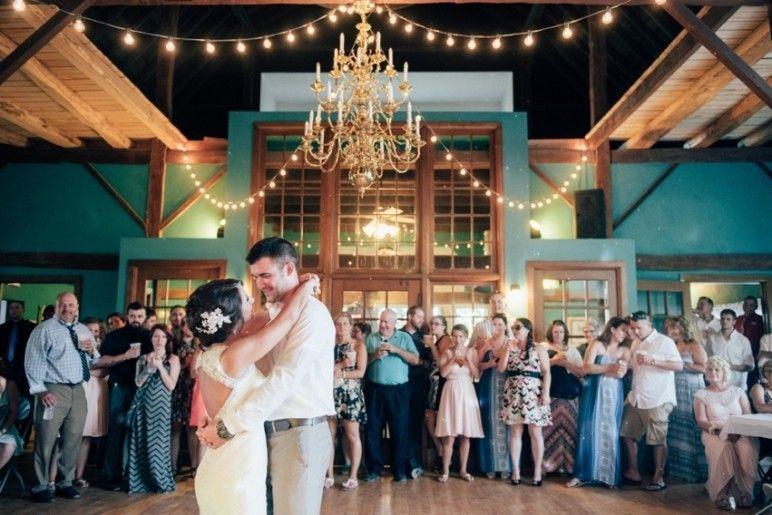 Homestead meadows farm venue appleton wi weddingwire junglespirit Choice Image