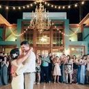 130x130 sq 1480467444 872a033a7fa9f076 1478644819649 homestead meadows wedding appleton wisconsin0549pp