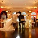 130x130 sq 1458328361753 bride  groom red ballroom