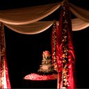 130x130_sq_1325274312585-eventdesign