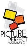 220x220 1193102871751 p3 logo