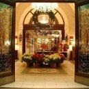 130x130_sq_1326321184622-entrance