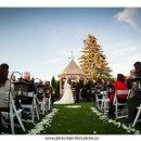 130x130 sq 1358875537101 weddingwire1