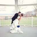 130x130 sq 1358875537597 weddingwire2