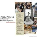 130x130 sq 1350872031497 bridegroommagazinearticleweddings