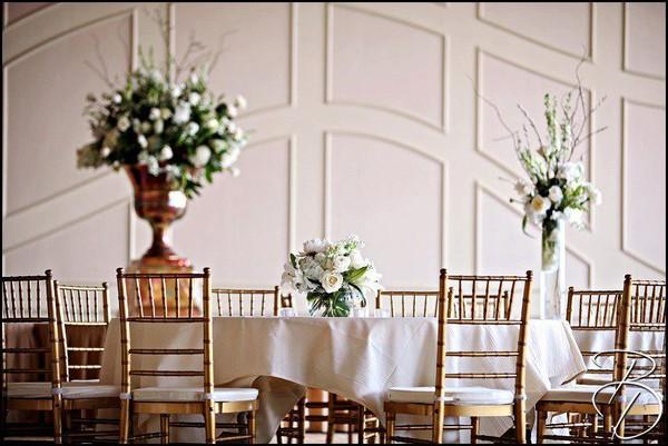 The Hilton Baton Rouge Capitol Center Baton Rouge LA Wedding Venue