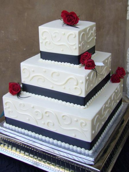 wedding cake san jose jen s cakes san jose ca wedding cake 23803