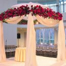 130x130 sq 1233768633328 wedding20