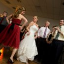 130x130 sq 1263946910344 bridedancingwithbridesmaid
