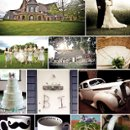 130x130 sq 1285249706623 realtexasweddingcoverbride