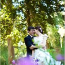 130x130 sq 1311299871712 empiremineweddings08