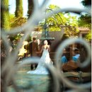 130x130 sq 1311299889964 sacramentoweddingphotographer23