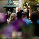 130x130 sq 1311299892741 sacramentoweddingphotographer24