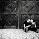 130x130 sq 1420836427793 sacramentoengagementphotographer24