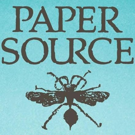 Paper Source
