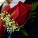 130x130 sq 1210477016822 0176 lawal wedding