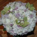 130x130 sq 1203640600789 bouquets01