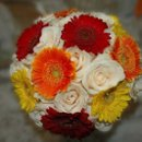 130x130 sq 1203640610805 bouquets03