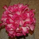 130x130 sq 1203640754898 bouquets04