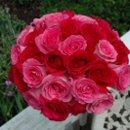 130x130 sq 1203640765773 bouquets05
