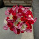 130x130 sq 1203640791961 bouquets10