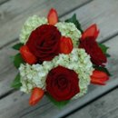 130x130 sq 1203640805180 bouquets12
