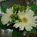 130x130 sq 1203640817898 bouquets14