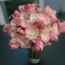 130x130 sq 1203640829851 bouquets16