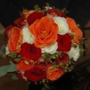 130x130 sq 1203640844539 bouquets17