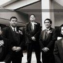130x130 sq 1251454606765 groomsmen