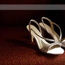130x130 sq 1251454618671 heels