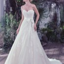 130x130 sq 1469481159952 maggie sottero lindsey 6mt760 main