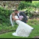 130x130_sq_1387574131194-ott-bride--groom-lawn-201