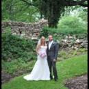 130x130 sq 1387574148643 ott bride  groom reuwins 201