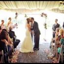 130x130_sq_1387574283418-ott-ceremony-married-2-201
