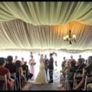 130x130_sq_1387574347566-ott-ceremony-veranda-5-201