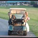 130x130_sq_1387574392705-ott-golf-cart-2-201