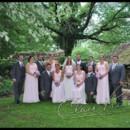 130x130_sq_1387574442184-ott-lawn-bridal-party-201
