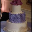 130x130_sq_1387574527375-ott-wedding-cake-201