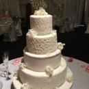 130x130 sq 1465499706109 new cake