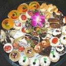 130x130 sq 1321990752479 dessert30060041small