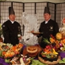 Delectables Fine Catering, Inc image