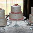 130x130 sq 1258577003812 koesterandwilliamsweddingcakes