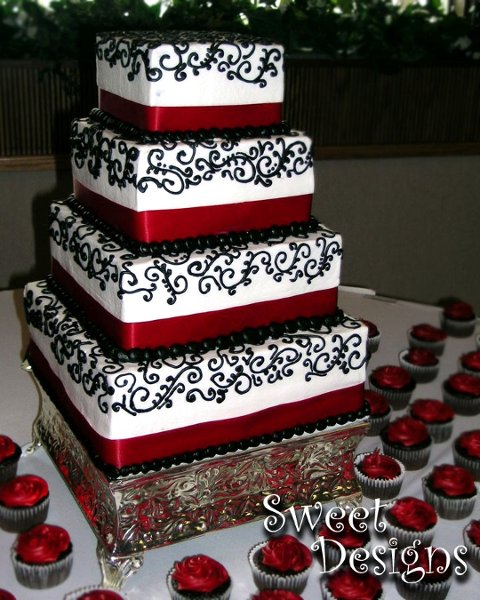 photo 26 of Sweet Designs Cakery