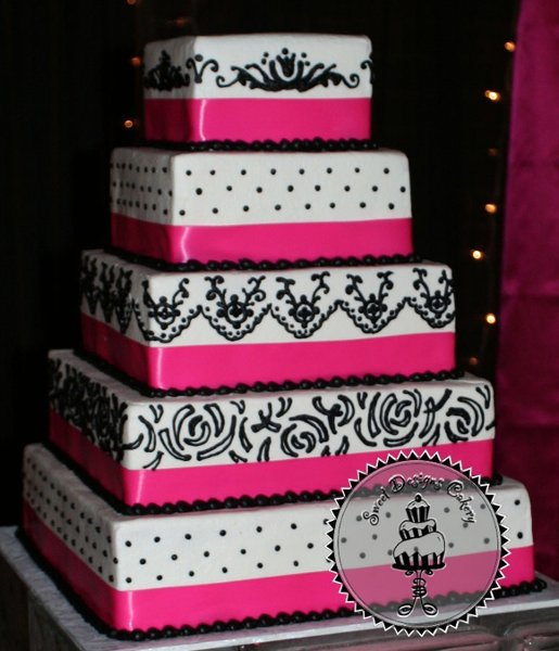 photo 20 of Sweet Designs Cakery