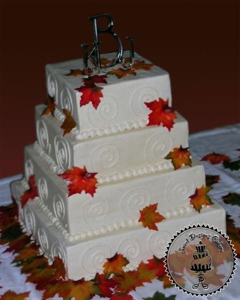 photo 27 of Sweet Designs Cakery