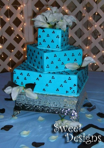 photo 31 of Sweet Designs Cakery