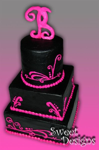 photo 32 of Sweet Designs Cakery