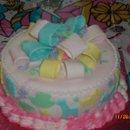 130x130_sq_1218832742171-picture019