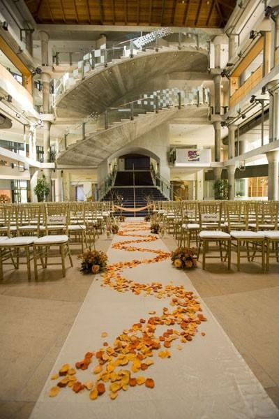 cerritos center for the performing arts reviews los On cerritos performing arts center wedding